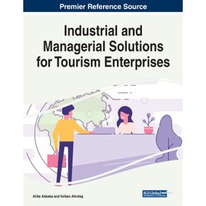 Industrial-and-Managerial-Solutions-for-Tourism-Enterprises