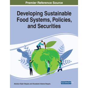 Developing-Sustainable-Food-Systems-Policies-and-Securities