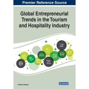 Global-Entrepreneurial-Trends-in-the-Tourism-and-Hospitality-Industry