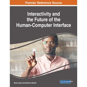 Interactivity-and-the-Future-of-the-Human-Computer-Interface