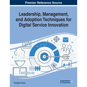 Leadership-Management-and-Adoption-Techniques-for-Digital-Service-Innovation
