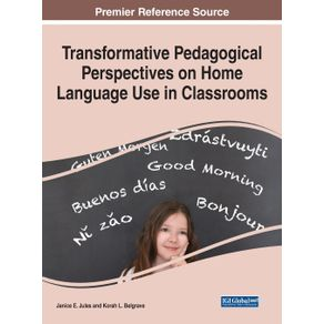 Transformative-Pedagogical-Perspectives-on-Home-Language-Use-in-Classrooms