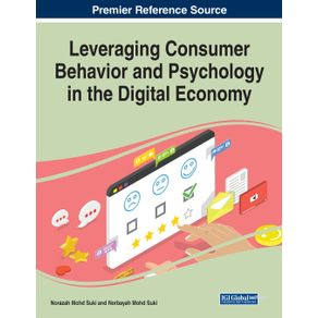 Leveraging-Consumer-Behavior-and-Psychology-in-the-Digital-Economy