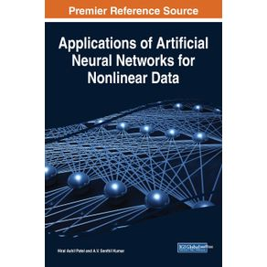 Applications-of-Artificial-Neural-Networks-for-Nonlinear-Data