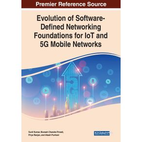 Evolution-of-Software-Defined-Networking-Foundations-for-IoT-and-5G-Mobile-Networks