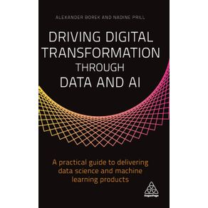 Driving-Digital-Transformation-Through-Data-and-AI