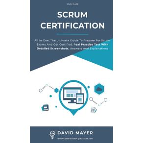 Scrum-Certification