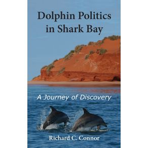 Dolphin-Politics-in-Shark-Bay