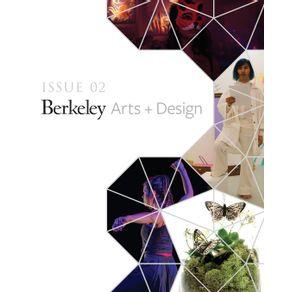 UC-Berkeley-Arts---Design-Showcase