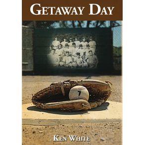 Getaway-Day