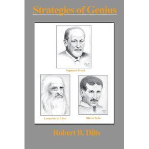 Strategies-of-Genius