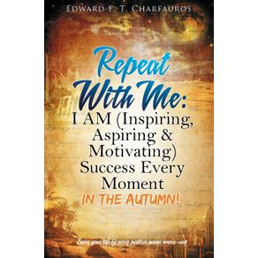 Repeat-With-Me