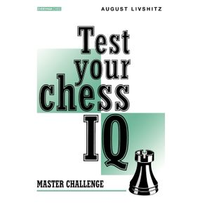Test-Your-Chess-IQ