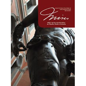 MISES-16--Revista-Interdisciplinar-de-Filosofia-Direito-e-Economia-–-Edicao-16-–-2020--Volume-VIII-