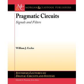 Pragmatic-Circuits