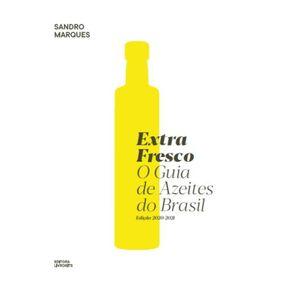 Extrafresco-o-guia-de-azeites-do-Brasil--Safra-2020---2021