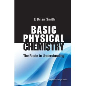 BASIC-PHYSICAL-CHEMISTRY