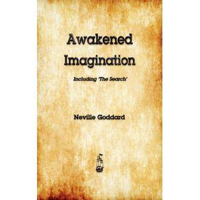 Awakened-Imagination