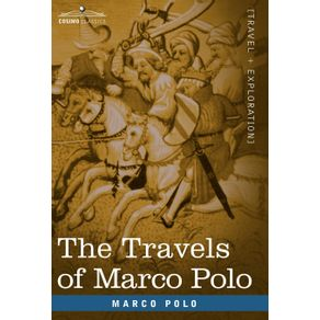 The-Travels-of-Marco-Polo