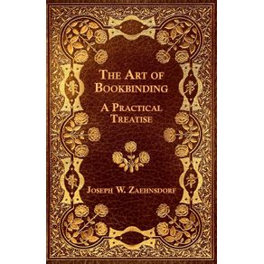 The-Art-of-Bookbinding