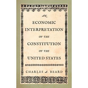 An-Economic-Interpretation-of-the-Constitution-of-the-United-States