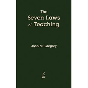 The-Seven-Laws-of-Teaching