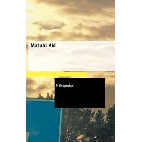 Mutual-Aid