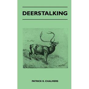 Deerstalking