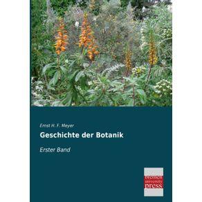 Geschichte-Der-Botanik