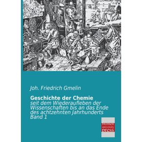 Geschichte-Der-Chemie