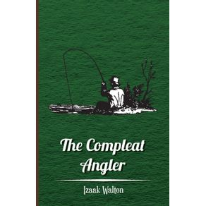 The-Compleat-Angler
