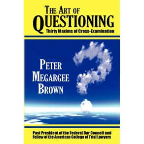 The-Art-of-Questioning