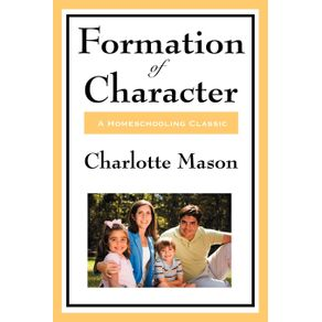 Formation-of-Character