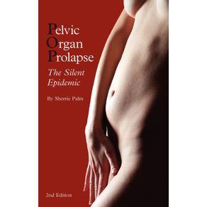 Pelvic-Organ-Prolapse