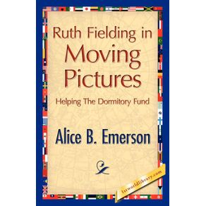 Ruth-Fielding-in-Moving-Pictures