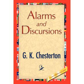 Alarms-and-Discursions