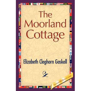 The-Moorland-Cottage