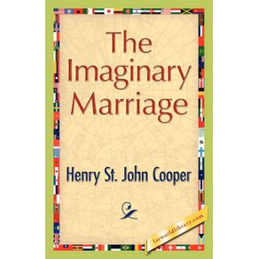 The-Imaginary-Marriage