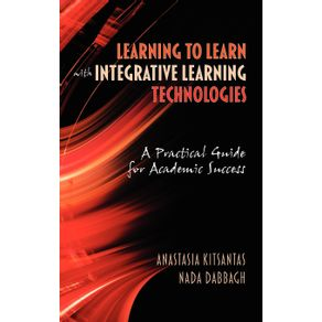Learning-to-Learn-with-Integrative-Learning-Technologies--Ilt-