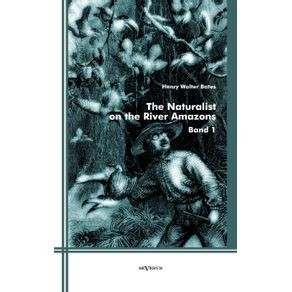The-Naturalist-on-the-River-Amazons