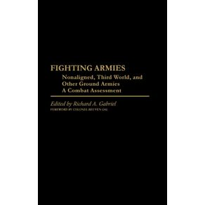 Fighting-Armies