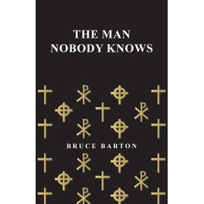 The-Man-Nobody-Knows