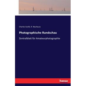 Photographische-Rundschau