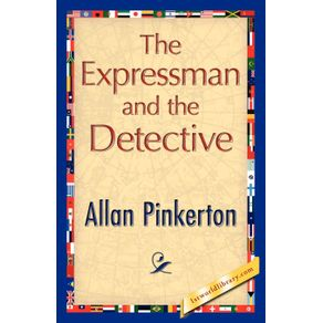 The-Expressman-and-the-Detective