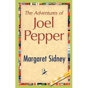 The-Adventures-of-Joel-Pepper