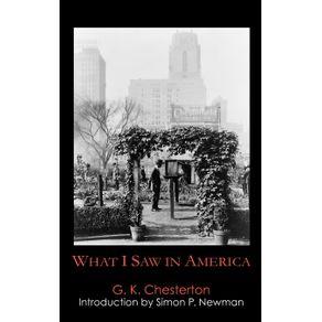 What-I-Saw-In-America
