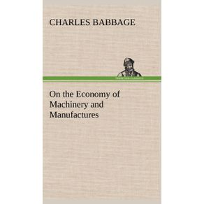 On-the-Economy-of-Machinery-and-Manufactures