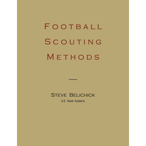 Football-Scouting-Methods