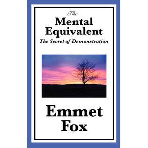 The-Mental-Equivalent
