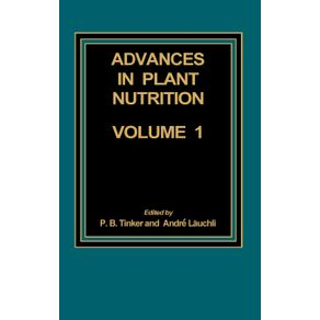 Advances-in-Plant-Nutrition